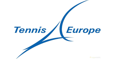 Zone D B14 2019 Tennis Europe Winter Cups by HEAD