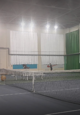 ITF Junior G5 'Aktobe Open'