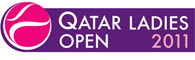 Qatar Ladies Open 2011