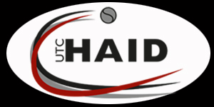 UTC Haid Junior Open 2019