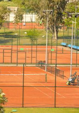 $15,000 Antalya Tennis Organisation Cup 2017