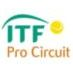 ITF Women/'s Circuit. Baden Indoor Ladies Open