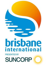 WTA Brisbane International 2018