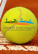 1st Tajikistan Open International Tournament