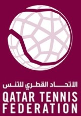 1st Qatar Men's ITF World Tennis Tour 2020