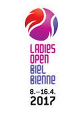 Ladies Open Biel Bienne 2017