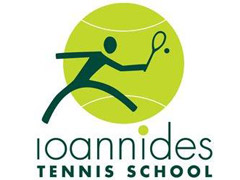Ioannides Academy Junior Tournament 2019