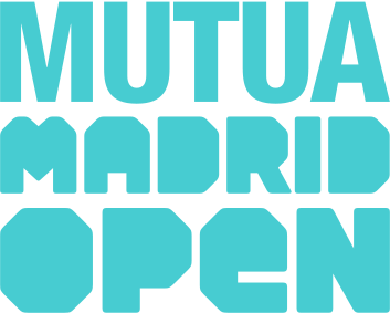 ATP Mutua Madrid Open 2018