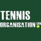 TENNIS ORGANISATION CUP 16A