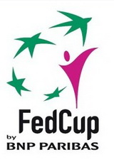 Fed Cup World Group Qualifiers
