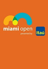Miami Open presented by Itau 2019