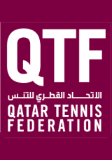 4th Qatar ITF Futures 2018