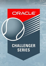 Oracle Challenger Series Newport Beach 2018