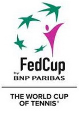 Fed Cup. World Group 2018