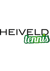 Heiveld Junior Indoor Open 2020