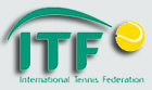 ITF Womens Circuit. Week of 21 March