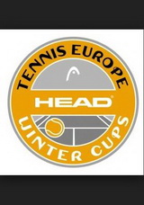 Tennis Europe Winter Cups by HEAD 2017
