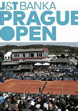 J&T Banka Prague Open 2017