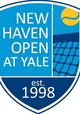 Connecticut Open 2017