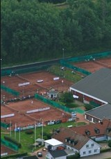 Rising Star Tour - Båstad