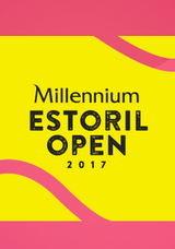 Millennium Estoril Open 2017