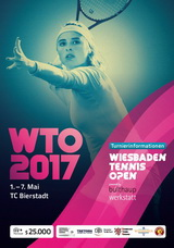 Wiesbaden Tennis Open