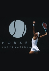 Hobart International 2019