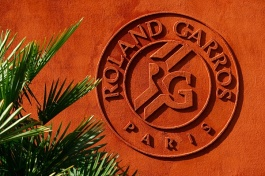 Grand Slam. Rolland Garros. Квалификация для белорусов