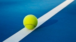 Tennis Europe 12&U. Balashiha Cup. Без побед