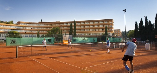 ITF Dubrovnik Cup 2019