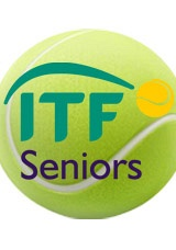 ITF Seniors Circuit. Triple Open