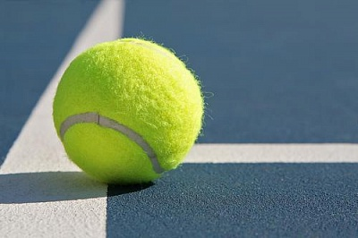 Tennis Europe 12&U. Minsk Open. Итоги турнира