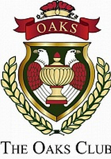 The Oaks Club 2012