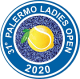 31st Palermo Ladies Open 2020