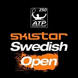 SkiStar Swedish Open 2018
