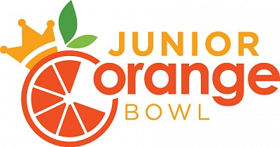 USTA 12-14&U. 55th Junior Orange Bowl International