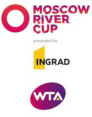 Moscow River Cup presented by Ingrad