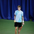 ITF Men`s Curcuit. Merko Estonian Open. Белорусам квалификация не покорилась