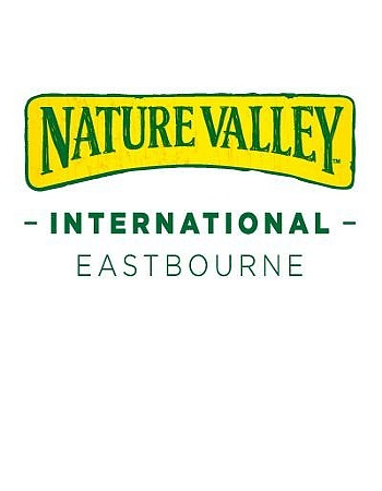 Nature Valley International 2018