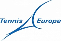 Tennis Europe 14&U. Raanana. Стругачу квалификация не покорилась