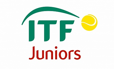 ITF Junior Circuit. Estonian Junior Open.